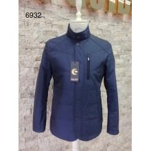 Куртка осень-весна ENRICO GUIDO EG-6939